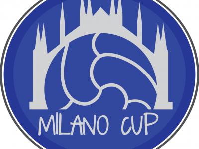 TERZA EDIZIONE DELLA MILANO CUP - MEMORIAL SILVIO CUOCO