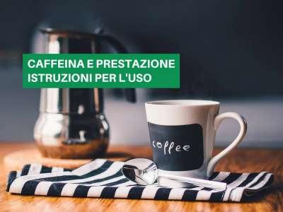 CALCIO E CAFFÈ: UN CONNUBIO VINCENTE?