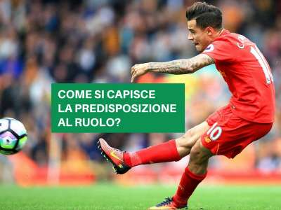 CALCIO E SCOUTING, LE QUALITÀ TATTICHE