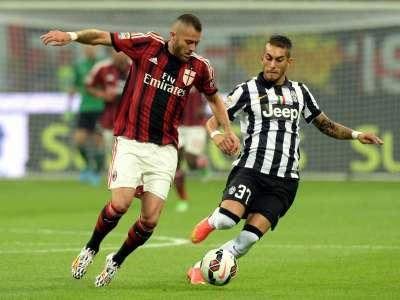 Juventus Milan: che partita vedremo?