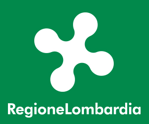 Regione Lombardia