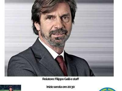 AC MILAN SETTORE GIOVANILE: APPROCCIO METODOLOGICO