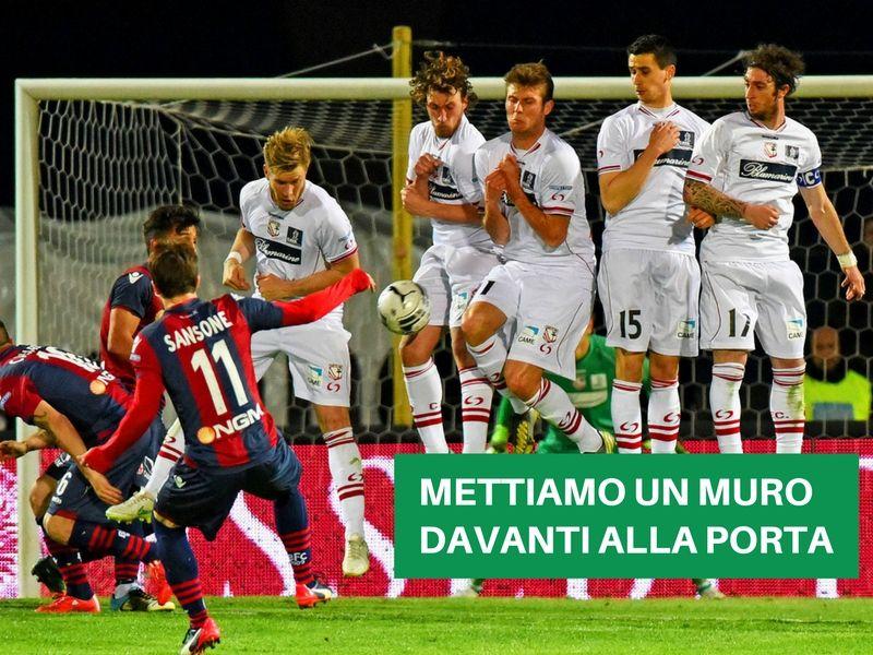Massa Nike Calcio Vidal Da Scarpe cLR354jqA