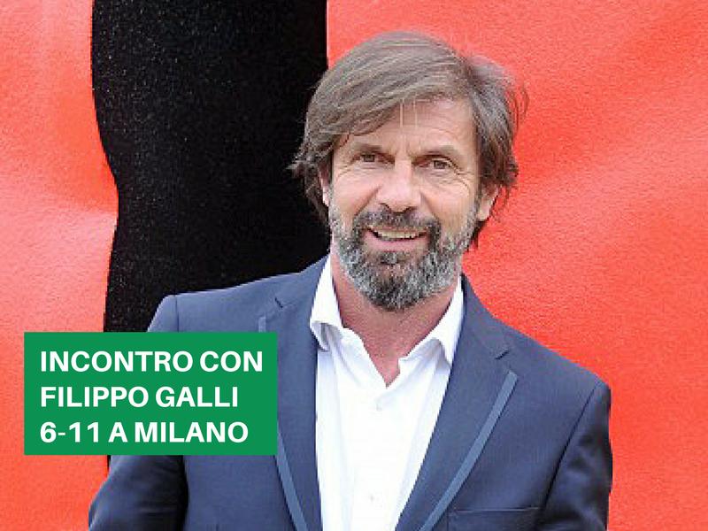 Vivaio Rossonero : Uno staff al servizio del talento all football